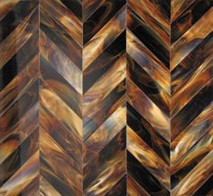 chevron tile texture - Google Search