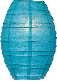 Luna Bazaar Cocoon Premium Paper Lantern, Clip-On Lamp Sh... https://www.amazon.com/dp/B004QD6R6I/ref=cm_sw_r_pi_dp_x_OyylybS81ZT9Q
