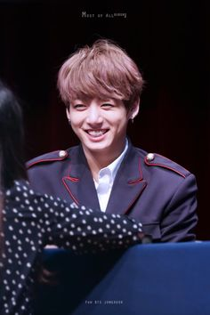 """""""© Most of All 
