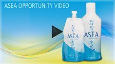 Der langfristige Erfolg eines jeden Produktes oder Unternehmens hängt immer von der Kombination dreier kritischer Elemente ab: Es muss sich wirklich von anderen unterscheiden, dieser Unterschied muss nachhaltig sein und er muss dem Verbraucher einen offensichtlichen Vorteil bieten. ASEA verfügt über alle drei Elemente im Überfluss.