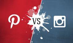 Pinterest et Instagram sont les deux réseaux sociaux principalement basés sur la diffusion de visuels, avec chacun leurs propres spécificités. Alors où faut-il les publier aujourd'hui ? Découvrez notre réponse, ainsi que celles des experts, adeptes du partage de visuels. Après avoir posé la question »Faut-il publier ses vidéos sur Facebook ou YouTube ?«, intéressons-nous […]