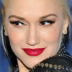 What Most Gwen Stefani Fans Don't Know About Her