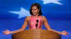 ¡Feliz #Cumpleaños a #MichelleObama! - http://a.tunx.co/Ds4q1