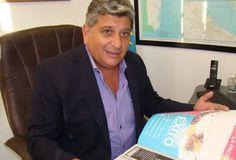 Semanario de Junin: MONFASANI PIDIÓ DECLARAR LA EMERGENCIA ECONÓMICA T...
