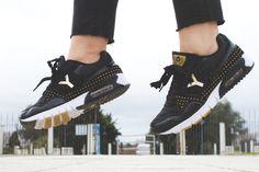 #Moda #Vogue #Look #Sneakers #Deportivas #Bambos #Yumas #Style #Sevilla #Blogger #Fashion #Murcia