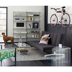 1000 Images About Bike Storage On Pinterest