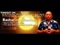 On this episode:  Some call it Ascension.  Others call it The Awakening.  Still others call it The Harvest.  Regardless of what you call it, millions believe we're about the experience the dawn of a new age on this planet.  Tonight, we are honored to have a conversation with Darryl Anka who channels Bashar, an extraterrestrial being here to help ...