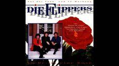 Die Flippers - Liebe Ist Eine Rose (1992)