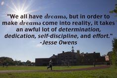 Running / Fitness quotes  - http://myfitmotiv.com - #myfitmotiv #fitness motivation #weight #loss #food #fitness #diet #gym #motivation