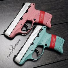 ruger lc9 pink - Google Search