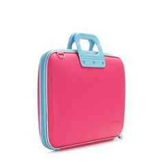 Bicolor Bombata Pink Blue, $42, now featured on Fab.