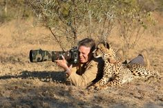 Chris excels in both still photography and videography and has been photographing and documenting the marvelous Southern Africa for over 20 years. A beautiful collection of HIGH DEFINITION STOCK FOOTAGE for sale. Join him on Photo Safaris to Africa and Europe. Photos of Africa|Fotos von Afrika|Foto di Africa|Photos de l'Afrique|Фото з Африки|Fotos de África|Tier foto graf|