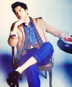 小栗旬 #Oguri #Shun Hiro Mizushima, Shun Oguri, Japanese Love, Kudo Shinichi, Handsome Actors, Korean Celebrities, Asian Actors, Asian Boys, Fashion Lookbook