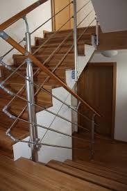 Výsledok vyhľadávania obrázkov pre dopyt schodisko Stairs, Home Decor, Stairway, Decoration Home, Room Decor, Staircases, Home Interior Design, Ladders, Home Decoration