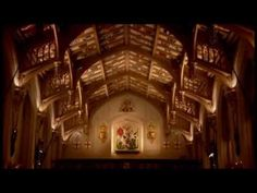 ▶ The Queen's Palaces - Windsor Castle - 2 of 2 - YouTube