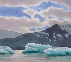 tom-hoffmannn-landscape-sweet-salt