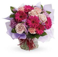Order Online Send Flower #Bouquets   New Zealand