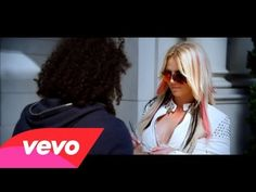 Music video by Britney Spears performing I Wanna Go Desi Hits! Remix produced by DJ Lloyd ft. (C) 2011 JIVE Records, a unit of Sony Music Enterta. Britney Spears Youtube, Britney Spears Music Videos, Britney Spears Gif, Music Mix, Dance Music, New Music, Dance Pop, Pop Songs, Sing To Me