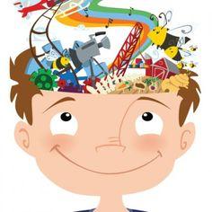 Что такое нейробика? Разновидности упражнений для мозга 0