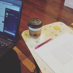 #writersgonnawrite by wildfigbooksandcoffee