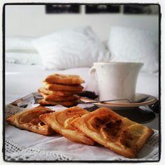 Breakfast #breakfast #roncocalino #assortment #lunch #good #food #foodporn #break #likealways #love #handmade #idee #lunch #good #food #foodporn