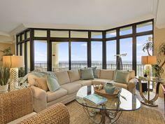 Condo vacation rental in Orange Beach
