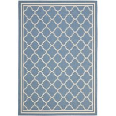 Zal Indoor/Outdoor Rug | Joss & Main