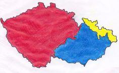 historické země