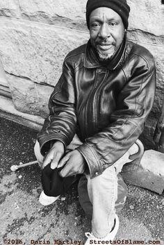 Seattle, Che Guevara