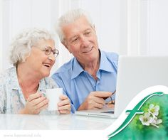 Maintaining concentration, memory and general mental performance with age is important for our daily on-going happiness, independence, and well-being. Mature adults who want help in supporting against age related memory decline, who want to maintain a healthy memory and support their cognitive health may benefit from using #KeenMind. #Flordis #healthyliving
