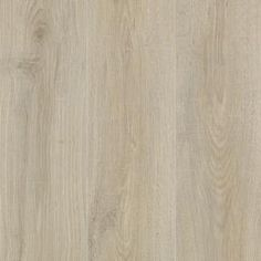 Mohawk Rare Vintage Sandcastle Oak Laminate On Now Flooring At Factory Direct Floor