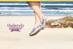 Barth Shoes - Coleção