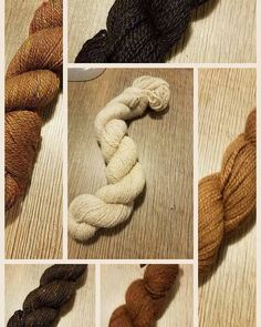 Craft your knit, crochet, and weaving projects with our South Carolina raised alpaca yarn.  Available in a variety of colors, weights, and blends. Carolina Pride, South Carolina, Suri Alpaca, Weaving Projects, Weights, Knit Crochet, Fiber, Knitting, Colors