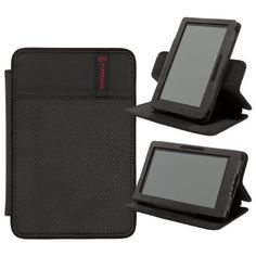 Timbuk2 Twister Jacket Case with portrait & landscape stand functionality, Black Faux Leather (fits Kindle Fire, not for HD) by Timbuk2. $28.00. What's this bag all about? Designed by a Timbuk2 genius, the Twister is slim, protective, and ridiculously flexible. Its rock solid but lightweight Polycarbonate stiffener and high quality fabric covering provide total scratch and impact protection in a skinny profile. Detach it completely from the stand for a freeing but st...