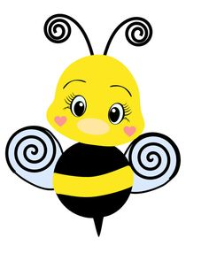 bumble bee clip art free 2015 cliparts co all rights reserved rh pinterest com bumblebee clipart images bumblebee clipart black and white