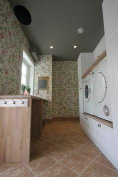 vaskerom2