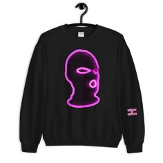 Streetwear brand that provides simple prints, hoodies, t-shirts and other clothings. Simple isn't boring. Print on demand clothes. Simple Prints, Graphic Sweatshirt, T Shirt, Hoodies, Sweatshirts, Streetwear Brands, Street Wear, Sweaters, Clothes