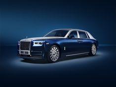 Suite privata Phantom per privacy con interasse esteso Rolls-Royce Auto Rolls Royce, Rolls Royce 2018, Rolls Royce Black, Rolls Royce Motor Cars, Rolls Royce Phantom, Classic Cars British, Old Classic Cars, Chengdu, Kylie Jenner