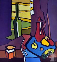 декоративный натюрморт - Google meklēšana Oil Painting Flowers, Painting & Drawing, Giraffe Art, Still Life Art, Drawing For Kids, Beautiful Paintings, Rock Art, Art Lessons, Art Decor