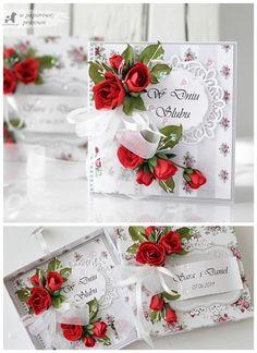 Flower Birthday Cards, Birthday Cards For Women, Birthday Greeting Cards, Flower Cards, Graduation Cards Handmade, Wedding Cards Handmade, Beautiful Handmade Cards, Christmas Cards To Make, Xmas Cards