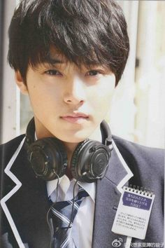 Top 20 Most Handsome, Hottest, and Talented Japanese Actors Cute Japanese Boys, Japanese Love, Japanese Drama, Japanese Babies, Cute Asian Guys, Asian Boys, Korean Guys, Asian Men, Asian Actors