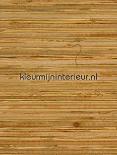 Bedwelming 7 beste afbeeldingen van bamboe behang - Wall cladding, Wallpaper &KT11