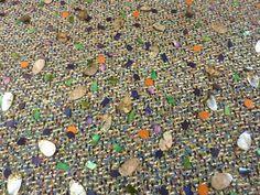 Tissu couture vente en ligne | Les Tissus de Catherine