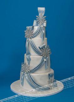 Wedding cakes NJ/NYC/PA; Design Cakes page 5 # timelesstreasure.theaspenshops.com