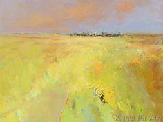 Jan J. Groenhart - Spring