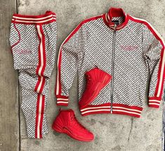 New sport men wear menswear ideas Dope Outfits For Guys, Swag Outfits Men, Stylish Mens Outfits, Sporty Outfits, Nike Outfits, Cool Outfits, Fashion Outfits, Mens Fashion, Hype Clothing