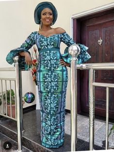 Looking for the latest aso ebi Ankara styles to rock this year . we get some lovely collection of Ankara styles that will make all the guest in the occasion to Ankara Styles For Kids, Ankara Long Gown Styles, Trendy Ankara Styles, Ankara Gowns, Ankara Dress, Ankara Wedding Styles, Ankara Blouse, Ankara Fabric, African Fashion Ankara