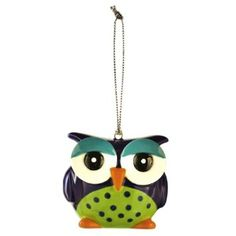 Hoot-n-Peppers Mix & Match Salt and Pepper Shakers (Green/ Blue): Amazon.com: Kitchen & Dining Owl Parties, Kitchen Dining, Kitchen Utensils, Mix Match, Salt And Pepper, Home Kitchens, Blue Green, Gadgets, Stuffed Peppers