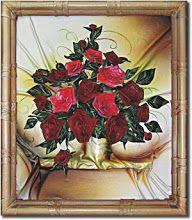 Photo: розы просто прелесть...