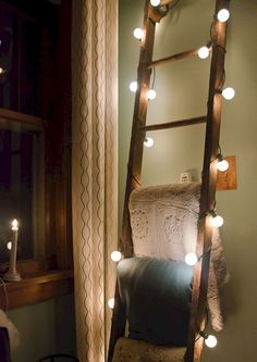 Cool Excellent Diy College Apartment Decoration Ideas On A Budget. Bedroom Decor on a budget Excellent Diy College Apartment Decoration Ideas On A Budget Apartment Decoration, Diy Home Decor For Apartments, Decoration Ikea, Apartment Decorating On A Budget, Bedroom Decor Diy On A Budget, Budget Bathroom, Cheap Apartment Ideas Budget, Cheap Decorating Ideas, Decorating Bathrooms